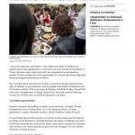 Vaud_ L'enseignement du latin 24heures.ch