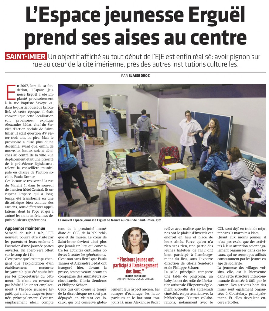 article EJE 20.2.19