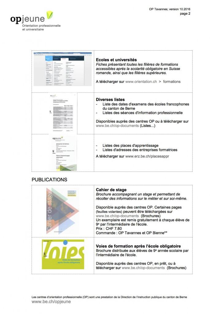 moyens_d_information_pour_la_pcp_en_classe 2