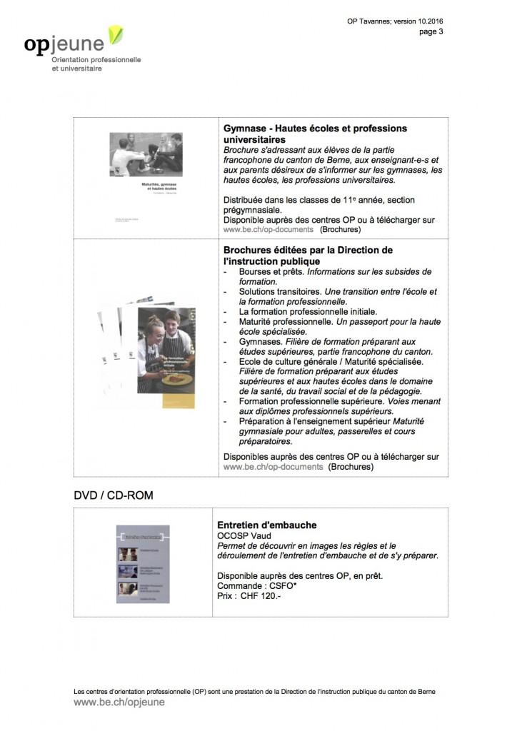 moyens_d_information_pour_la_pcp_en_classe 3