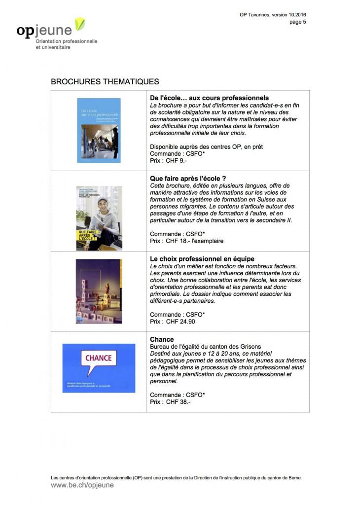 moyens_d_information_pour_la_pcp_en_classe 5