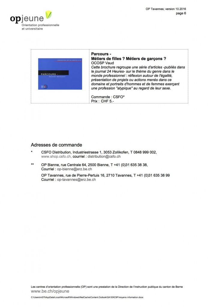 moyens_d_information_pour_la_pcp_en_classe 6