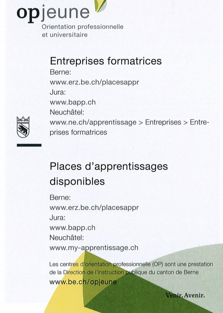 ficheOPJEUNES