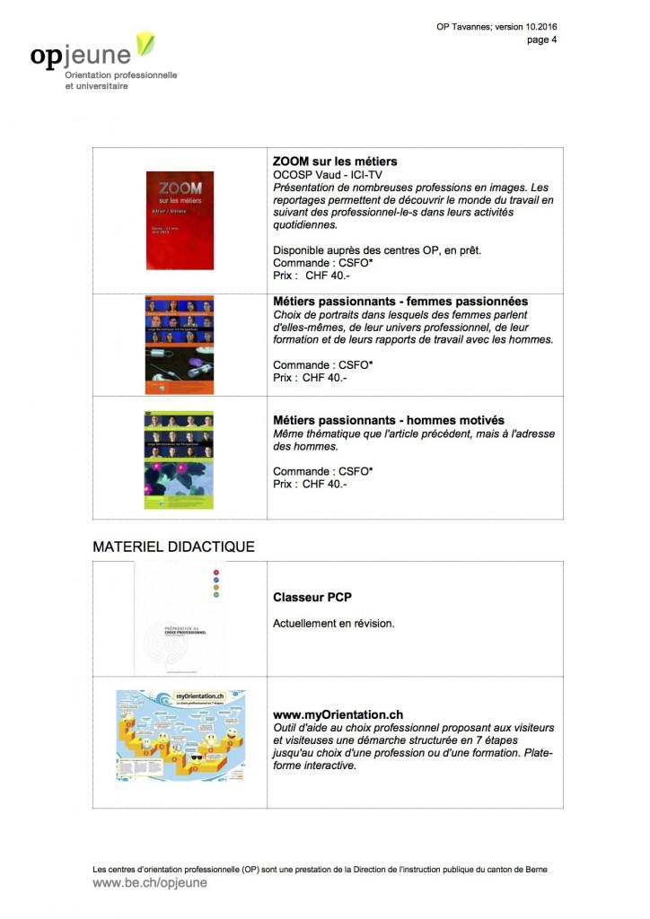 moyens_d_information_pour_la_pcp_en_classe 4